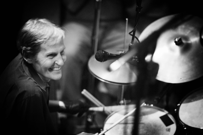 TIME TAKES LEVON HELM AWAY
